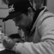 Bruno Almeida_Royal Tattoo_Guest Artist